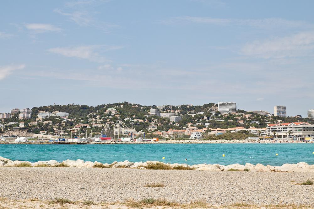 Marseille_Sehenswuerdigkeiten_37