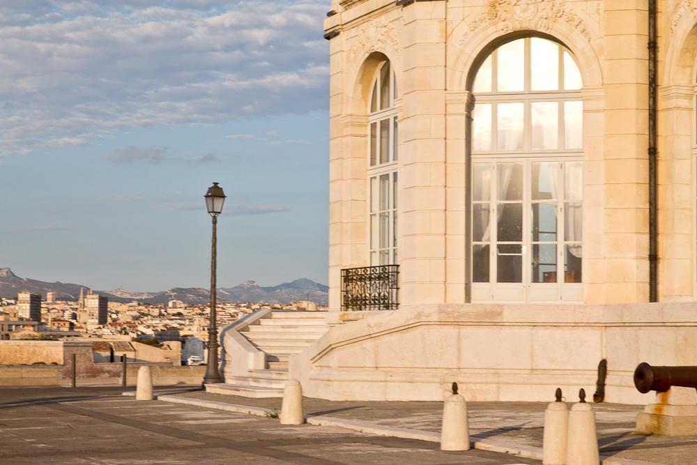 Marseille_Sehenswuerdigkeiten_39