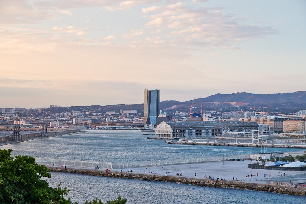 Marseille_Sehenswuerdigkeiten_42
