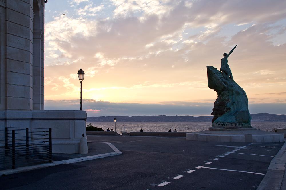 Marseille_Sehenswuerdigkeiten_43