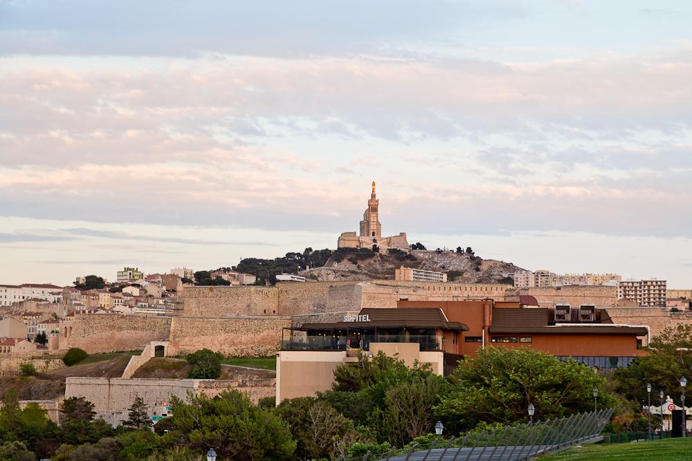 Marseille_Sehenswuerdigkeiten_44