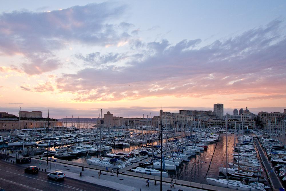 Marseille_Sehenswuerdigkeiten_46
