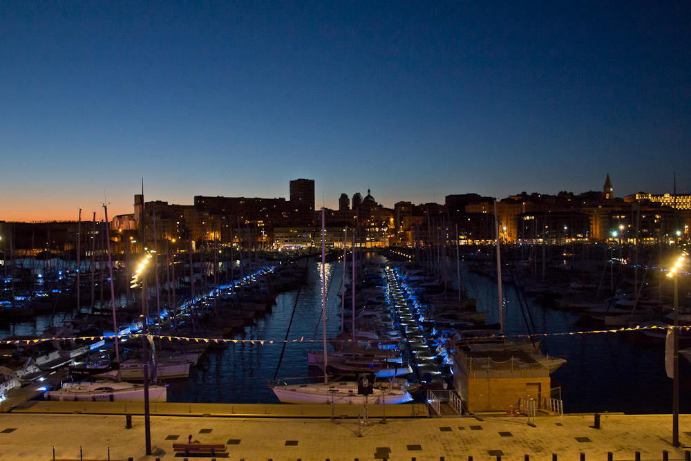Marseille_Sehenswuerdigkeiten_47