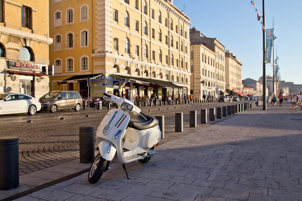Marseille vieux port sacre coeur de la garde - Pharmacie de garde marseille vieux port ...