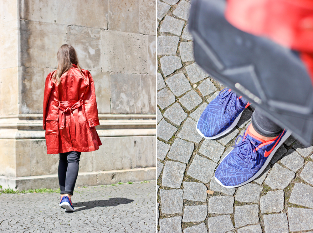 outfit_nike_roshe_one_sneaker_karl_lagerfeld_marc_jacobs_hugo_boss_fashionblog_muenchen_01