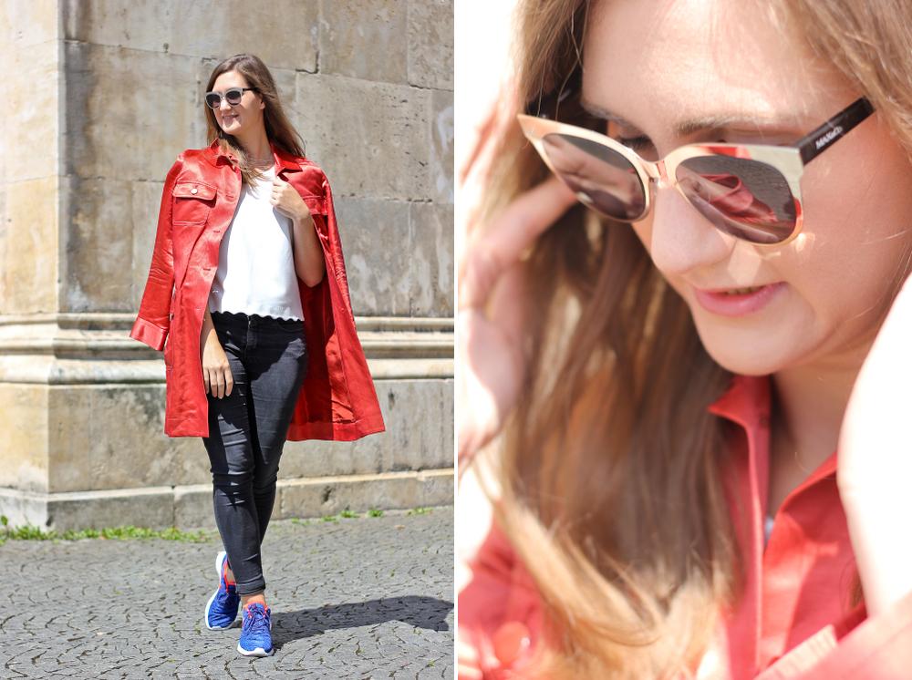 outfit_nike_roshe_one_sneaker_karl_lagerfeld_marc_jacobs_hugo_boss_fashionblog_muenchen_02