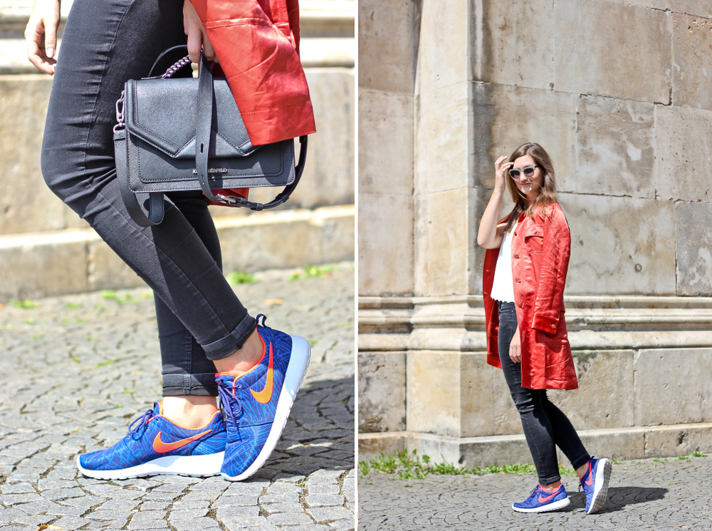 outfit_nike_roshe_one_sneaker_karl_lagerfeld_marc_jacobs_hugo_boss_fashionblog_muenchen_03