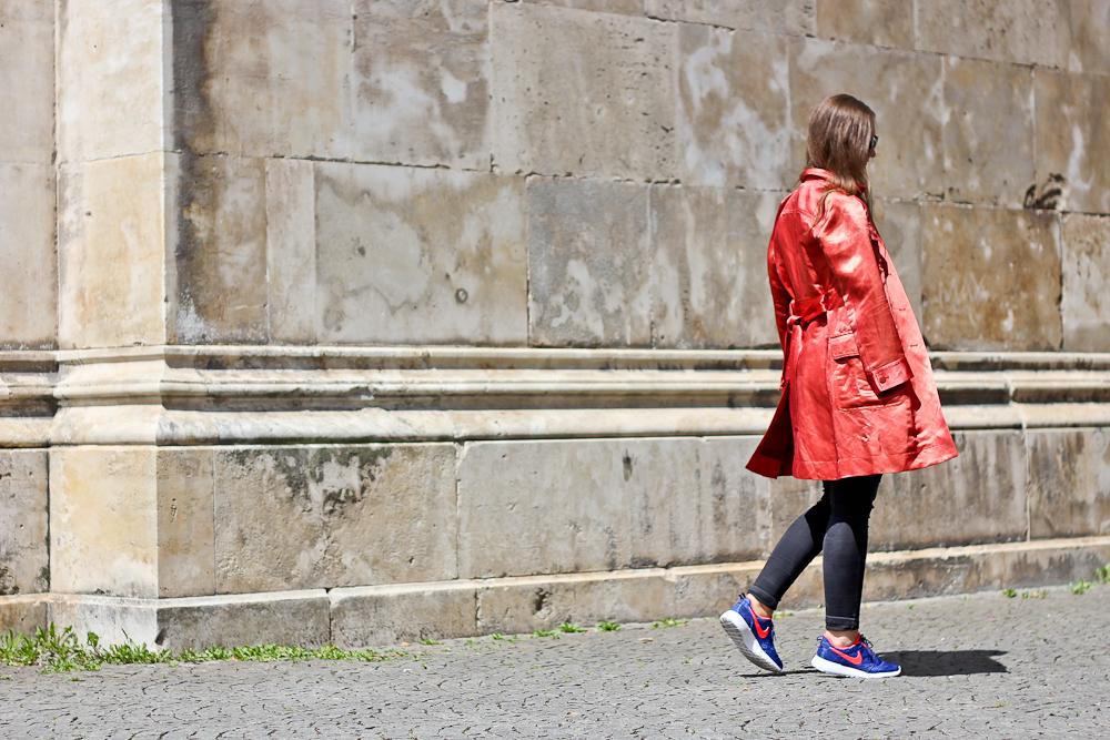 outfit_nike_roshe_one_sneaker_karl_lagerfeld_marc_jacobs_hugo_boss_fashionblog_muenchen_06