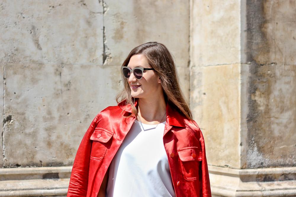outfit_nike_roshe_one_sneaker_karl_lagerfeld_marc_jacobs_hugo_boss_fashionblog_muenchen_07