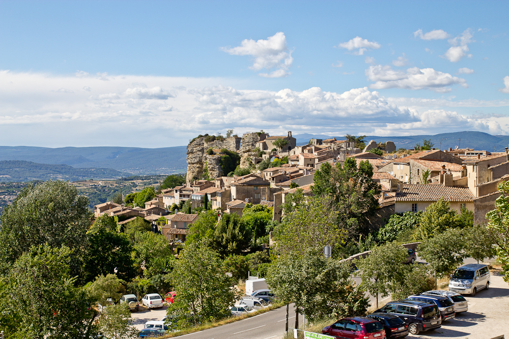 provence_lavendel_feld_gordes_abbaye_de_senanque_08
