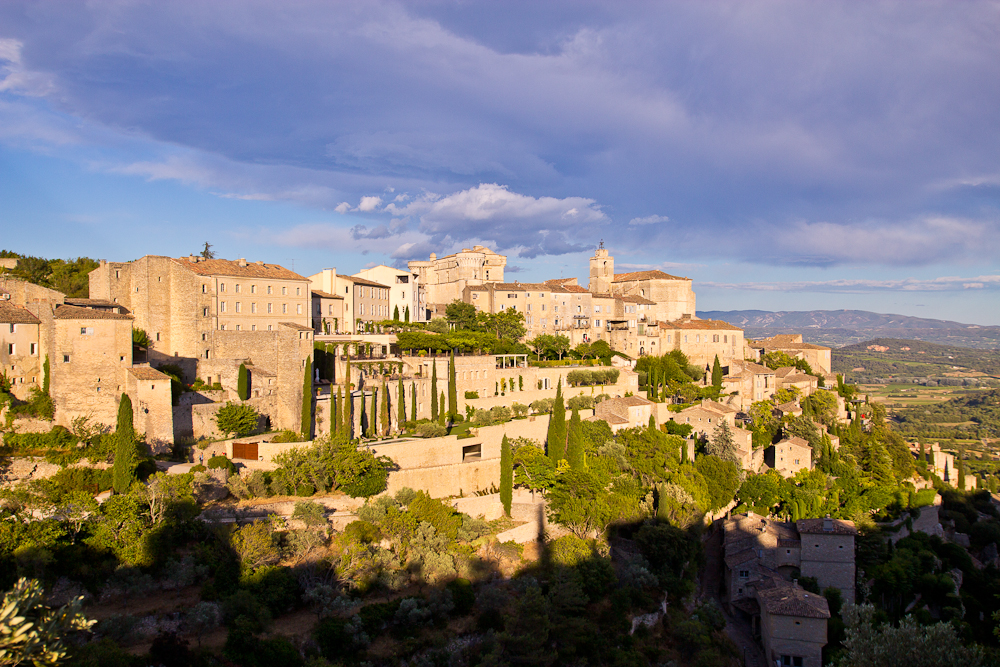provence_lavendel_feld_gordes_abbaye_de_senanque_18
