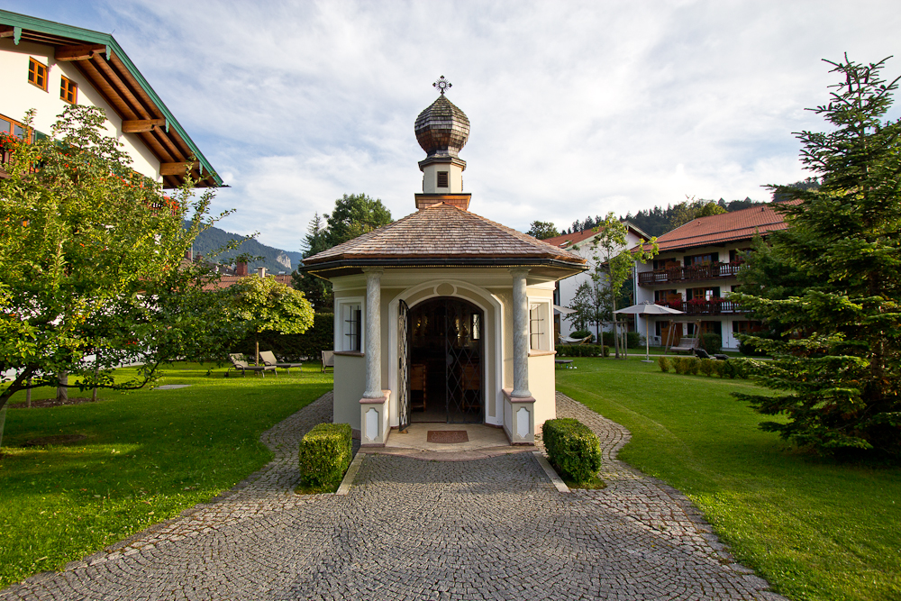wellness_hotel_tegernsee_rottach_egern_bachmair_weissach_12