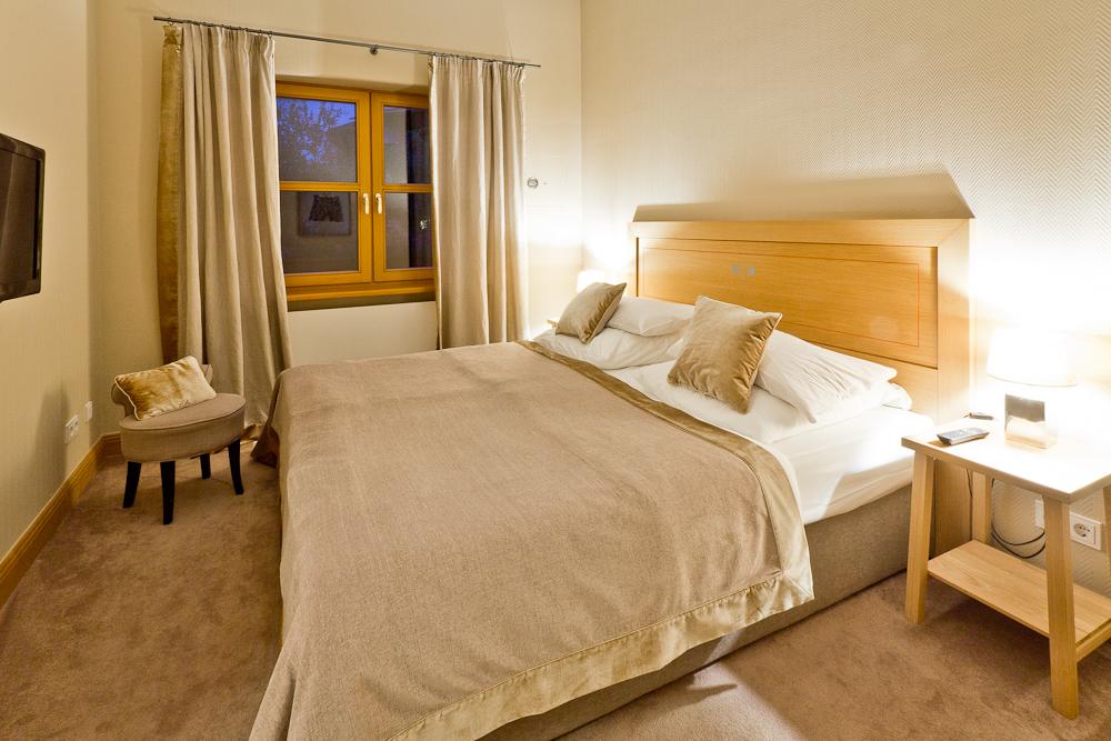 wellness_hotel_tegernsee_rottach_egern_bachmair_weissach_16