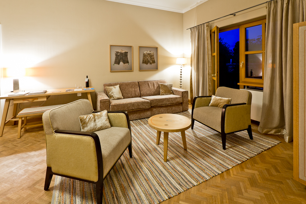 wellness_hotel_tegernsee_rottach_egern_bachmair_weissach_17