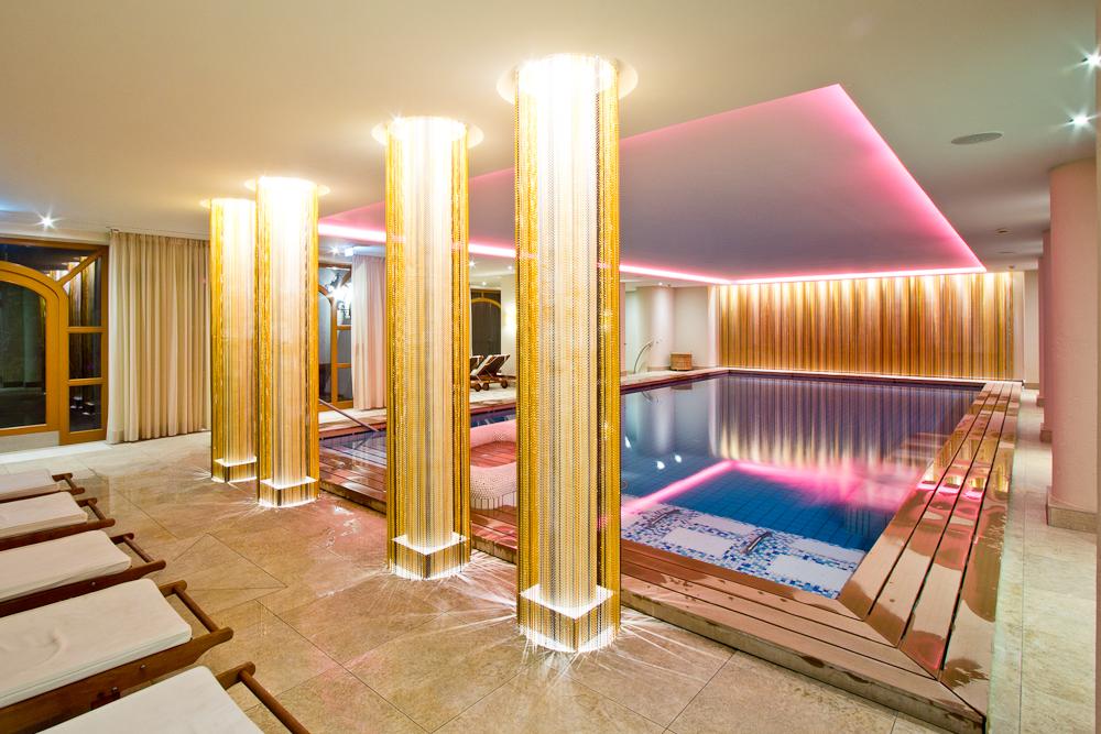 wellness_hotel_tegernsee_rottach_egern_bachmair_weissach_18