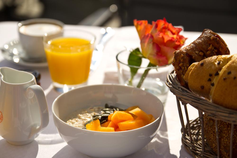 wellness_hotel_tegernsee_rottach_egern_bachmair_weissach_38