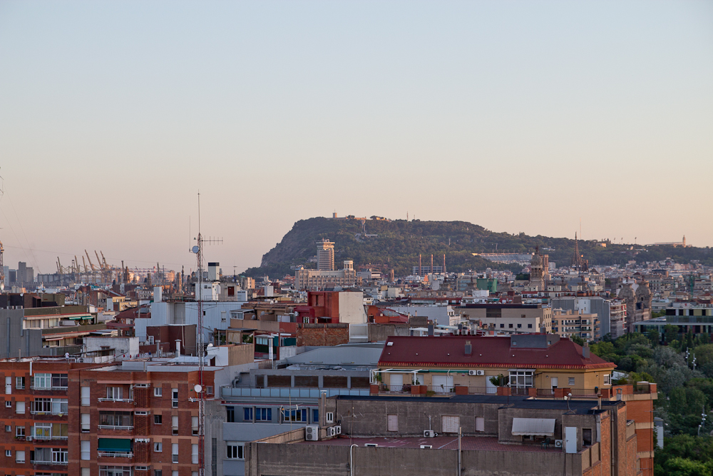 barcelona_hotel_melon_district_marina_03