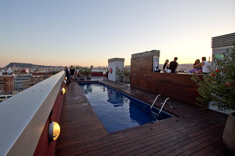 barcelona_hotel_melon_district_marina_05