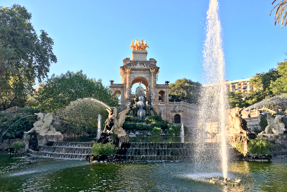 barcelona_parc_de_la_ciutadella_02