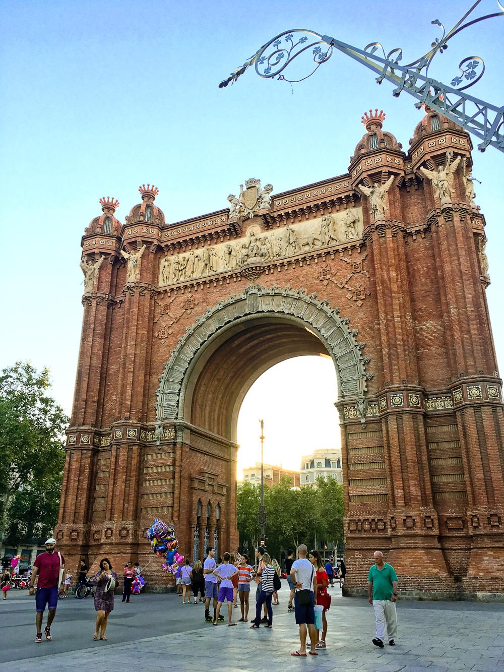barcelona_parc_de_la_ciutadella_07