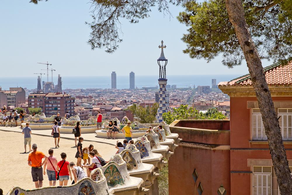 barcelona_park_guell_eintritt_aussicht_02