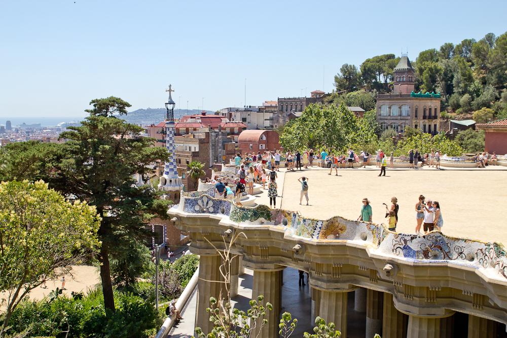 barcelona_park_guell_eintritt_aussicht_04