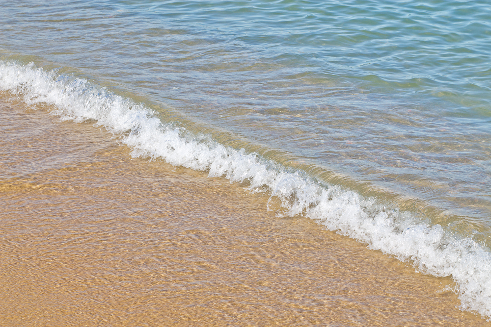 barcelona_strand_barceloneta_beach_03