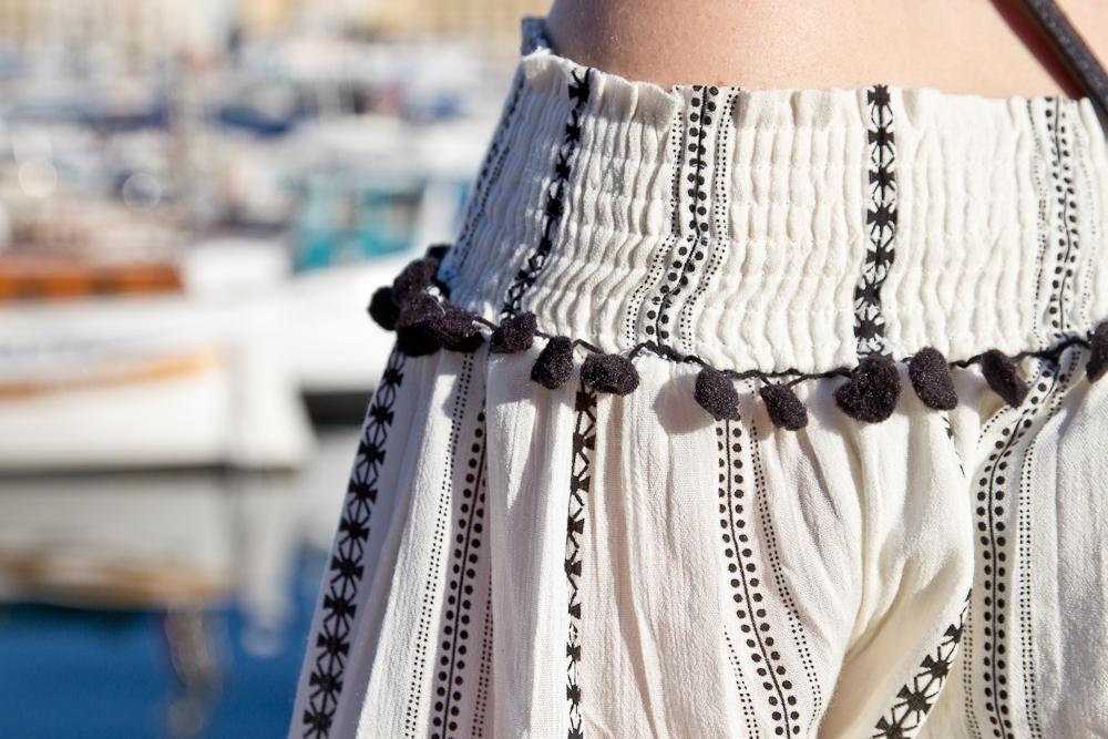 outfit_fashionblog_muenchen_hippie_kleid_bommel_trend_06
