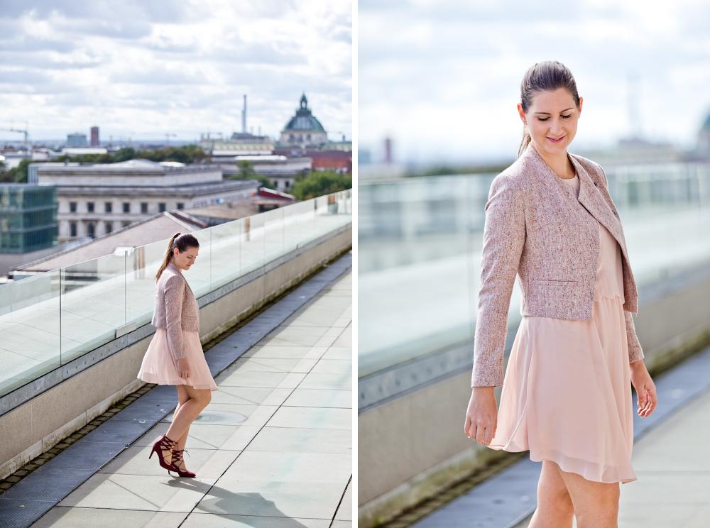 muenchen_dachterrasse_cafe_vorhoelzer_tum_brunch_modeblog_fashion_blog_05
