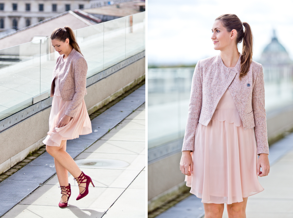 muenchen_dachterrasse_cafe_vorhoelzer_tum_brunch_modeblog_fashion_blog_06