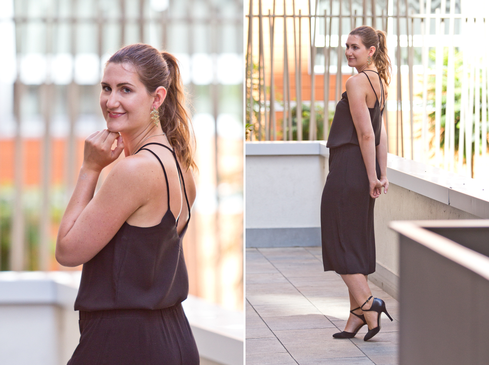outfit_all_black_culottes_camisole_01