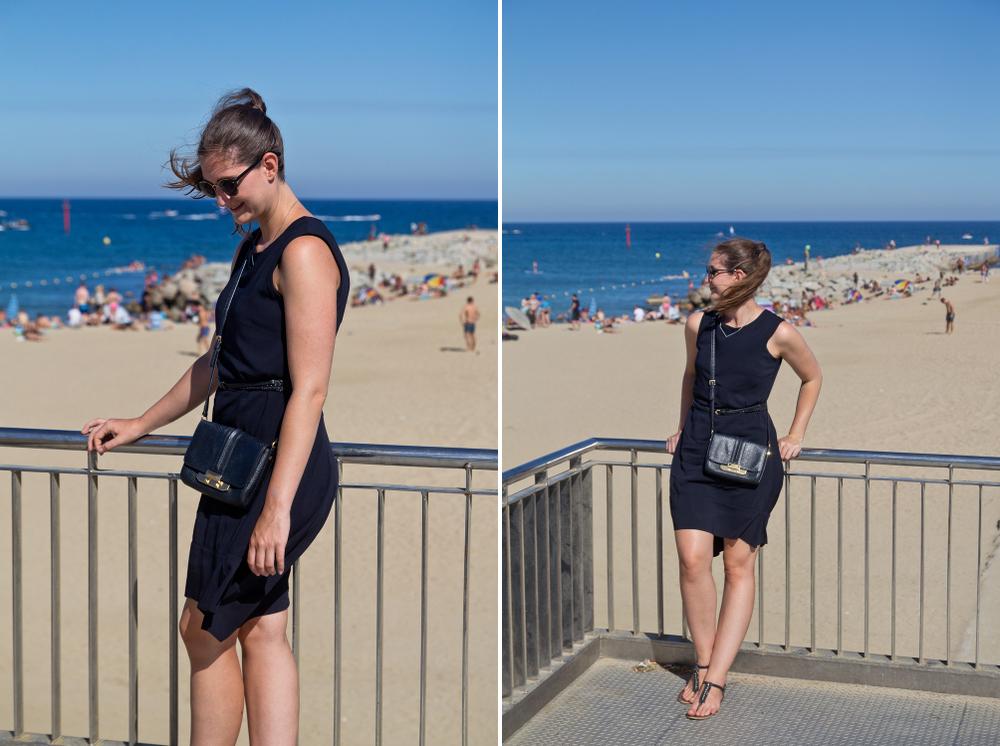 outfit_barcelona_strand_kleid_rebecca_minkoff_modeblog_muenchen_02