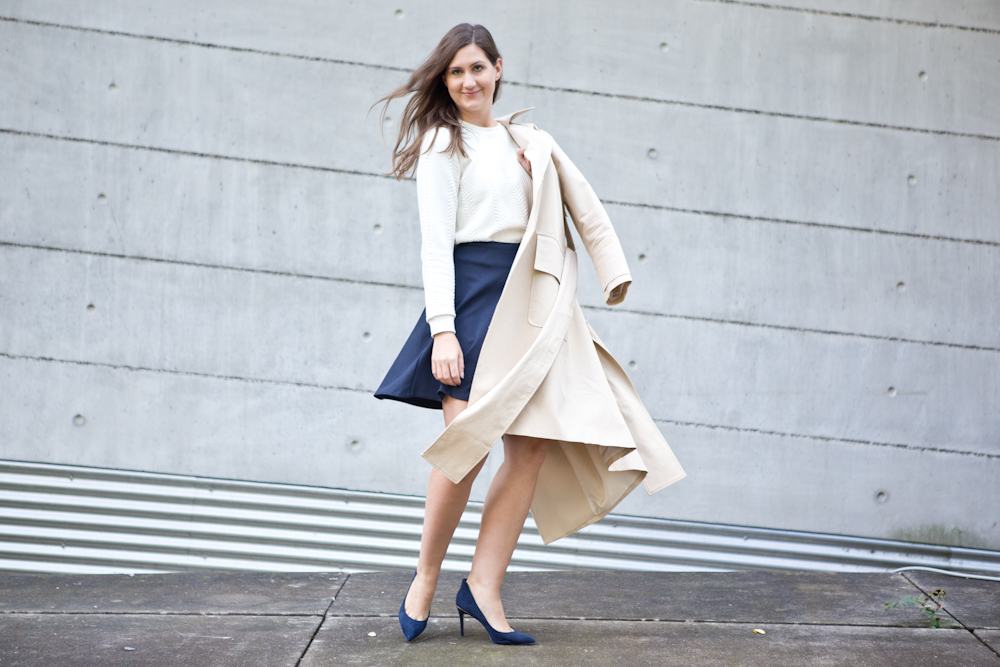 outfit_fashionblog_modeblog_muenchen_gant_trenchcoat_ted_baker_04