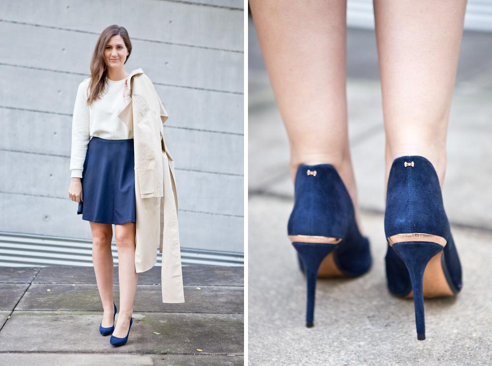 outfit_fashionblog_modeblog_muenchen_gant_trenchcoat_ted_baker_07