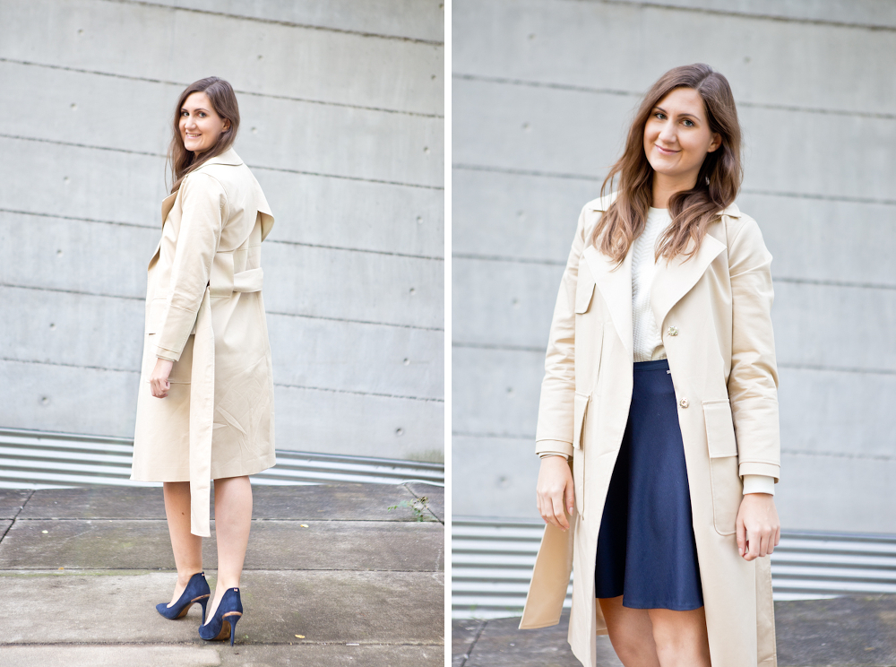outfit_fashionblog_modeblog_muenchen_gant_trenchcoat_ted_baker_08