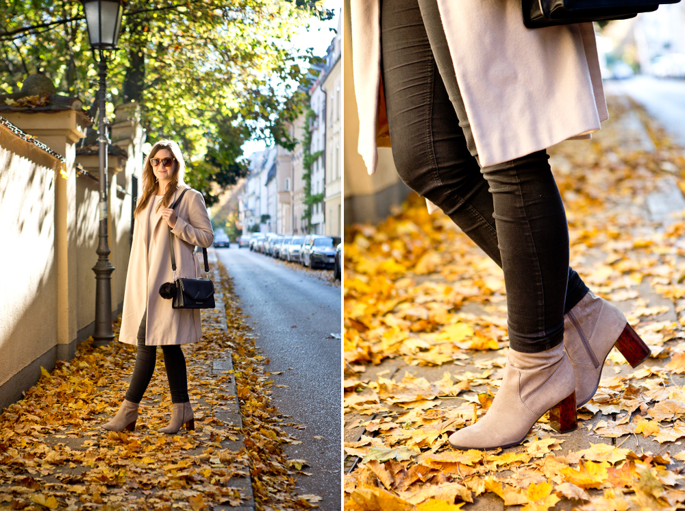 fashion_blog_muenchen_outfit_herbst_karl_lagerfeld_hallhuber_tamaris_01