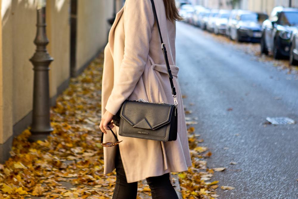 fashion_blog_muenchen_outfit_herbst_karl_lagerfeld_hallhuber_tamaris_03