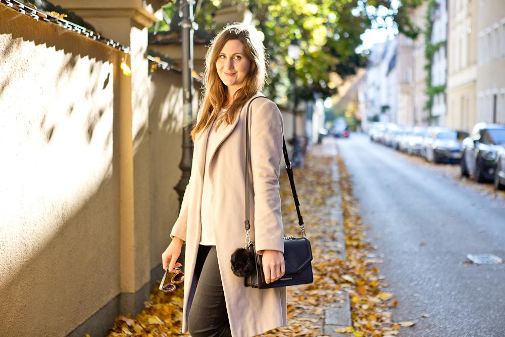 fashion_blog_muenchen_outfit_herbst_karl_lagerfeld_hallhuber_tamaris_06