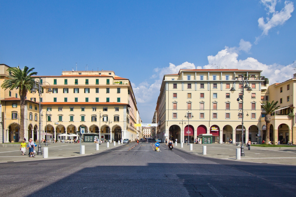 kreuzfahrt_ms_astor_italien_genua_livorno_rom_civitavecchia_neapel_pompei_12