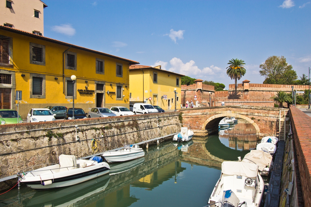 kreuzfahrt_ms_astor_italien_genua_livorno_rom_civitavecchia_neapel_pompei_13
