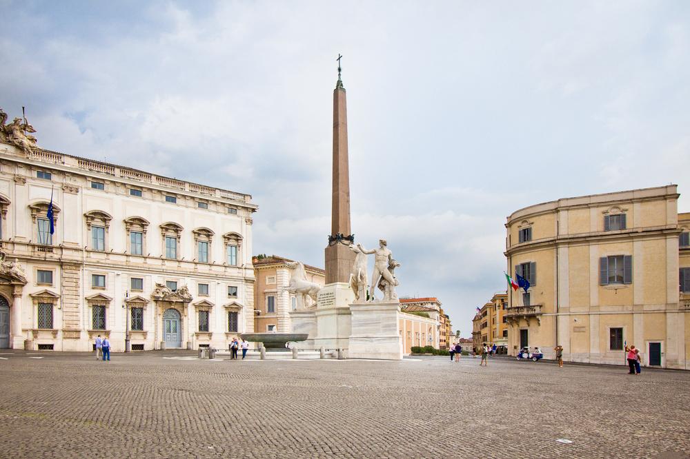 kreuzfahrt_ms_astor_italien_genua_livorno_rom_civitavecchia_neapel_pompei_21