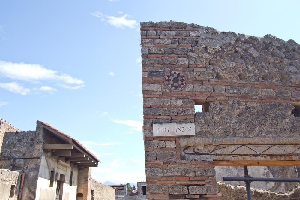 kreuzfahrt_ms_astor_italien_genua_livorno_rom_civitavecchia_neapel_pompei_36