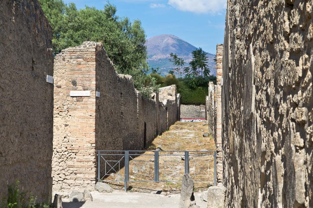 kreuzfahrt_ms_astor_italien_genua_livorno_rom_civitavecchia_neapel_pompei_39