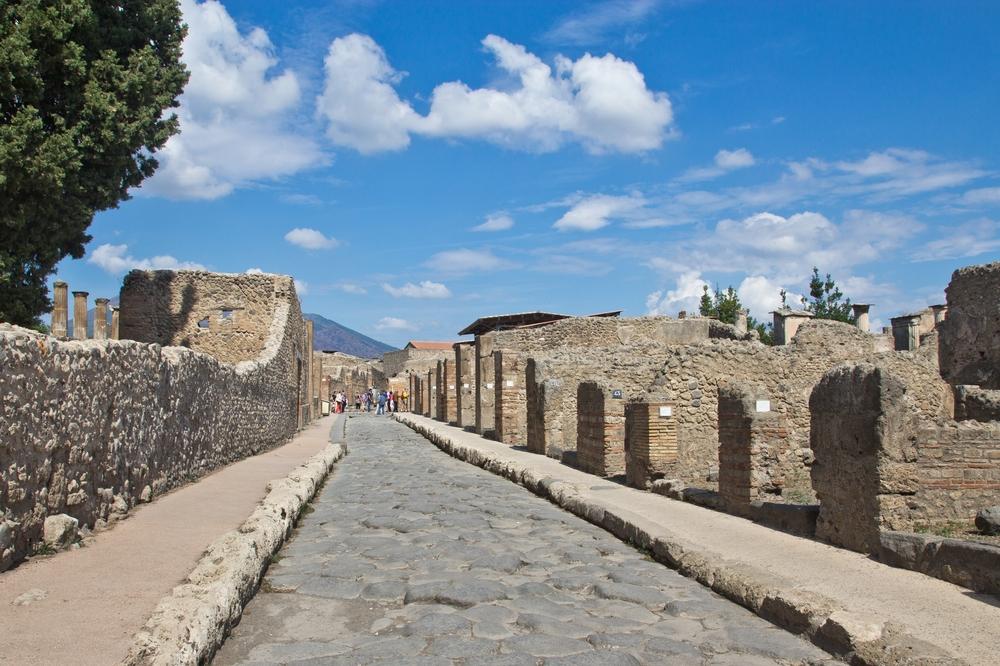 kreuzfahrt_ms_astor_italien_genua_livorno_rom_civitavecchia_neapel_pompei_40