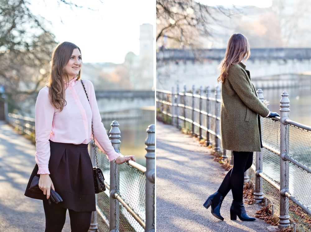 outfit_fashion_blog_blogger_muenchen_claudie_pierlot_hallhuber_01
