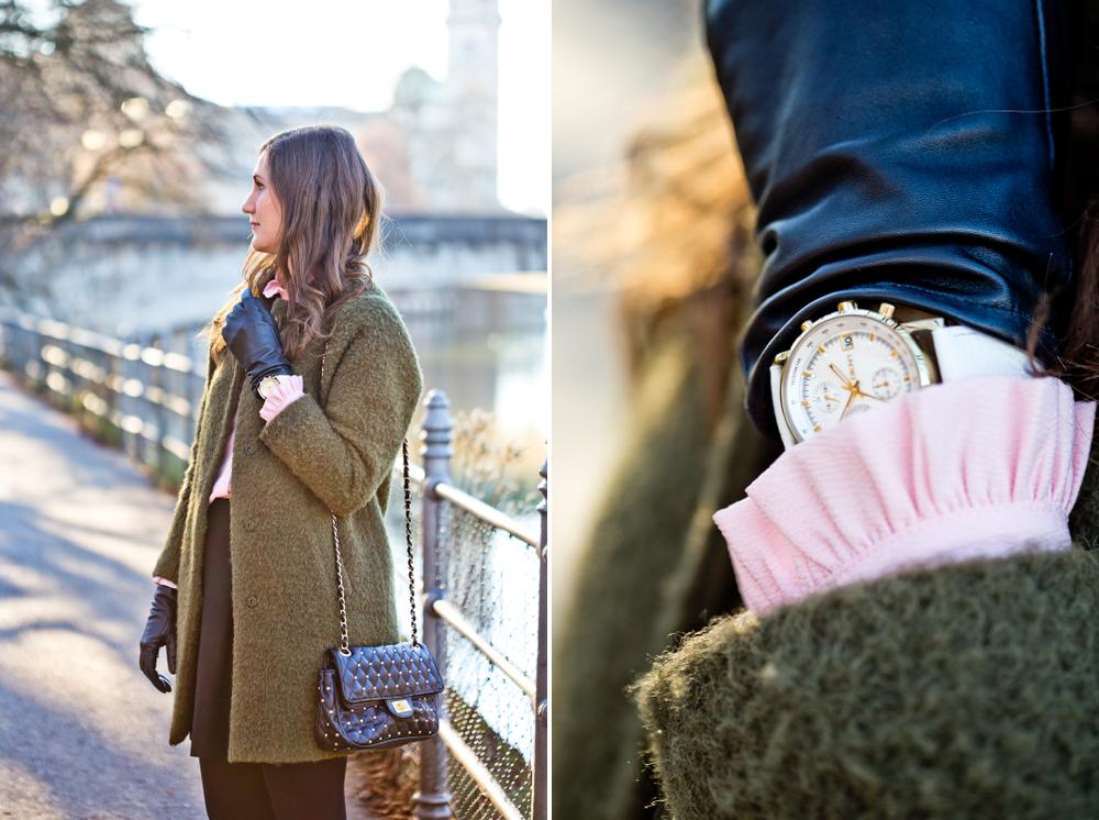 outfit_fashion_blog_blogger_muenchen_claudie_pierlot_hallhuber_02