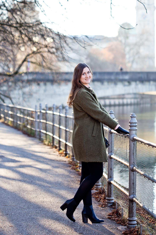 outfit_fashion_blog_blogger_muenchen_claudie_pierlot_hallhuber_03