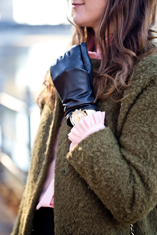 outfit_fashion_blog_blogger_muenchen_claudie_pierlot_hallhuber_04