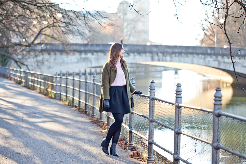 outfit_fashion_blog_blogger_muenchen_claudie_pierlot_hallhuber_08