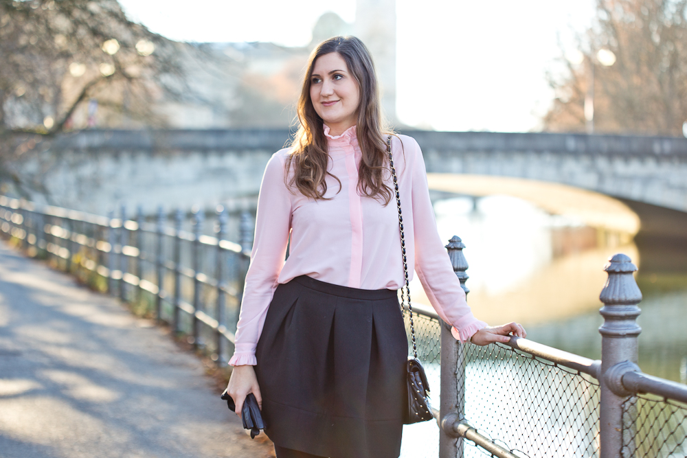 outfit_fashion_blog_blogger_muenchen_claudie_pierlot_hallhuber_09